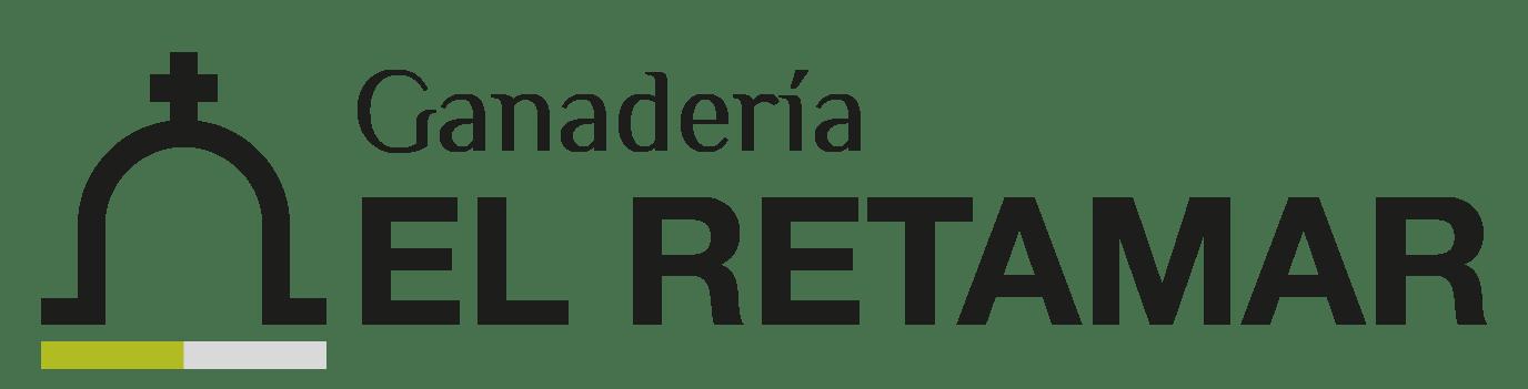Logo_elretamar-01